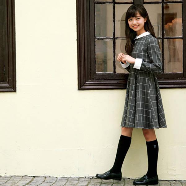 卒業 服 小学生 式