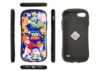 iphone8 ケース 韓国 iPhone7 キャラク...