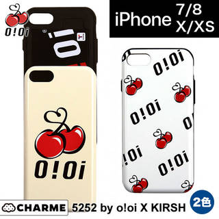 iPhone X XS iPhone8 ケース iph...