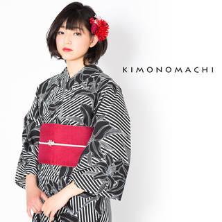 KIMONOMACHI オリジナル 吸水速乾ポリエステ...