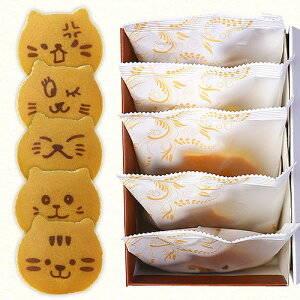 猫のお菓子ねこドラ (88817)