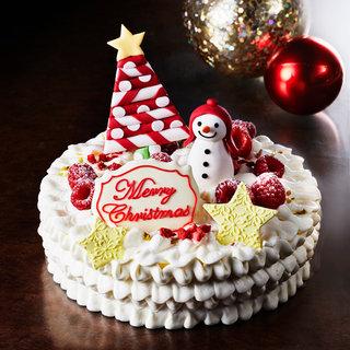 12月に入るとそろそわした思い出。クリスマスまで毎日カ...