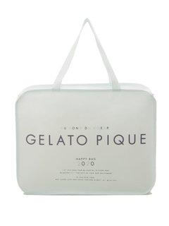 【2020年 gelato pique 福袋】(福袋)|gelato pique(ジェラートピケ)|ファッション通販|ウサギオンライン公式通販サイト (93790)