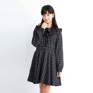 NARUMIYA ONLINE | ナルミヤオンライン...