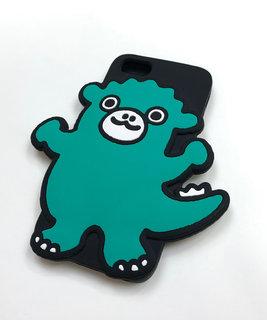 対応機種は、iPhone6/6s/7/8。Suii...
