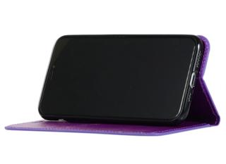 【iphone11対応】手帳型シンプルスマホケース(モバイルケース/カバー)|DAY CLOSET(デイ クローゼット)のファッション通販 - ZOZOTOWN (99959)