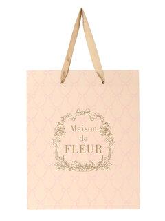 Maison de FLEUR【2021 Happy Bag 】¥5000(マルチ) / Maison de FLEUR(メゾンドフルール)のレディース福袋【8A08F0N0300】 ファッション通販のSTRIPE CLUB (110263)