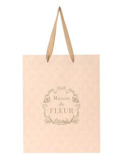Maison de FLEUR【2021 Happy Bag 】¥10000(マルチ) / Maison de FLEUR(メゾンドフルール)のレディース福袋【8A08F0N0400】 ファッション通販のSTRIPE CLUB (110264)