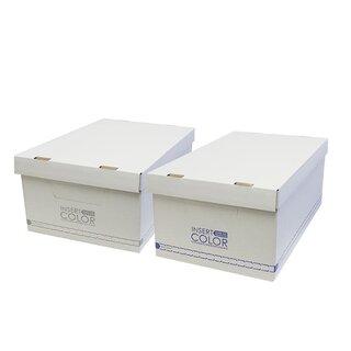 原産国(地域):日本 材質:紙 商品サイズ:収納時:3...