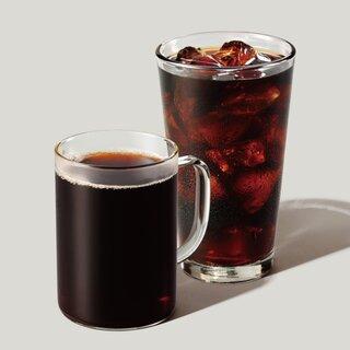 世界中のコーヒー産地から厳選された高品質のアラビカ種コ...