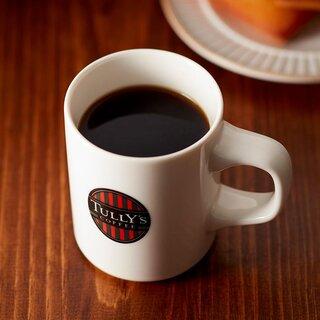 世界のコーヒー産地の豆を使用しています。毎日、約10種...