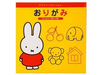 原産国(地域):日本 材質:本体:紙 商品サイズ:15...