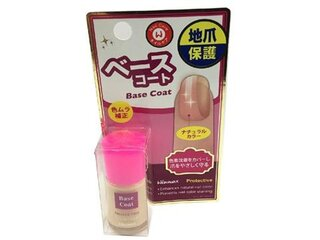 原産国:台湾 材質:酢酸エチル、酢酸ブチル、イソプロパ...