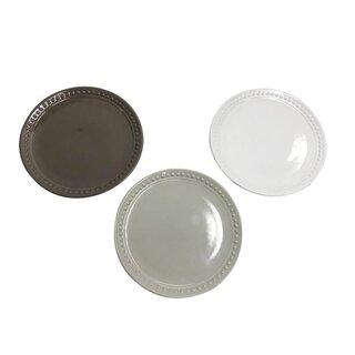 原産国(地域):中国 材質:陶器 商品サイズ:15cm...