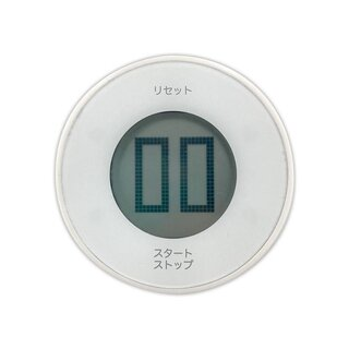 原産国(地域):中国 材質:本体:ABS樹脂 レンズ:...