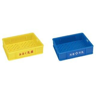 原産国:日本 材質:本体:ポリプロピレン 商品サイズ:...