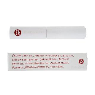 口紅の下地としても使いやすい無着色タイプ。合成酸化...