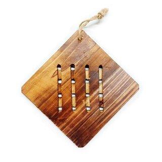 原産国(地域):中国 材質:本体:杉/スギ/杉木 商品...