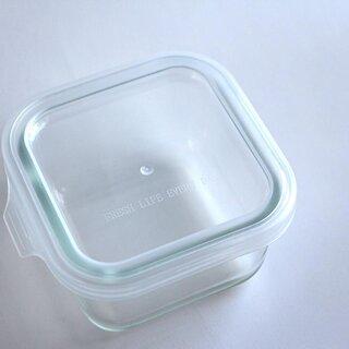原産国(地域):中国 材質:耐熱ガラス、ポリプロピレン...