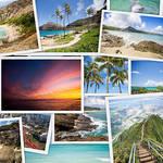 ハワイの人気お土産決定版!ジャンル別とランキングと特選一覧