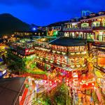 台湾で人気のお土産は何がある?おすすめランキング!