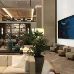 変わるワイキキのホテル。さらに便利に、もっとオシャレに。宿泊していなくても楽しめる、おススメホテル2選