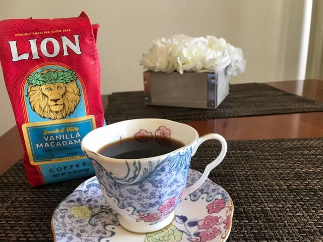 ハワイ土産におすすめ!ハワイのフレ―バーコーヒーが美味しい