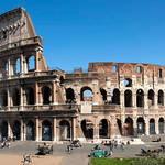 イタリア旅行のベストシーズンはいつ?添乗員が解説します。