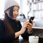 海外WiFiレンタルを利用する際は口コミチェックが重要!みんなはプランをどうやって選んでる?