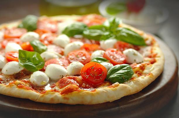 イタリア旅行で食べて欲しいイタリアグルメを旅のプロ添乗員に聞きました。