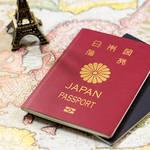 「初めての海外旅行」におすすめな国ランキングTOP10をご紹介!