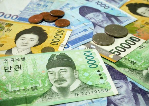 韓国旅行をスムーズに楽しむ!クレジットカードを使用するメリット