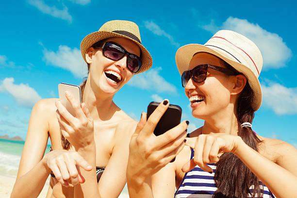 ハワイでWi-Fiを使いたい!レンタルするメリットとデメリット