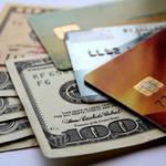 為替レートと手数料!海外での買い物はクレジットカードの利用が便利
