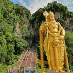 海外旅行を楽しむために知っておくべきマレーシアのクレジットカードの事情