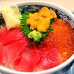 「北海道旅行で絶対食べたいおすすめグルメ」ランキング!TOP10をご紹介