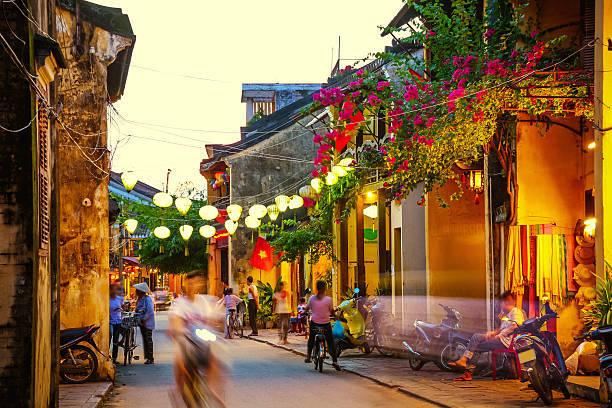 ベトナム旅行に行くならWi-Fiレンタル!メリットや料金事情について紹介します!