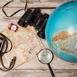 初めて行った国はどこ?海外旅行先 人気ランキングTOP10!