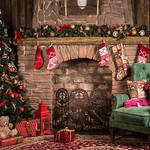 【2017年】今年のクリスマスはどう過ごす?クリスマスの人気スポットランキングTOP10!