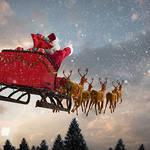 【2017年】クリスマスの時期に行ってみたい国はどこ?ランキングTOP10をご紹介します!