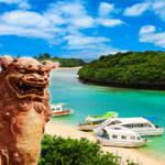 定番のお土産から掘り出し物まで!沖縄のおすすめお菓子特選