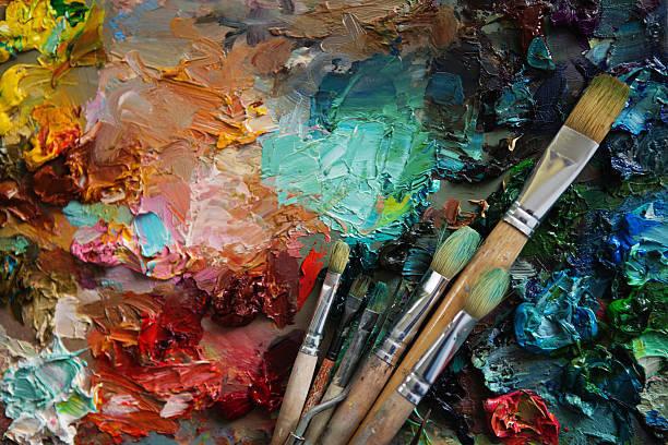 芸術に触れる旅、どこに行きたいですか?海外旅行先人気ランキングTOP10をご紹介!