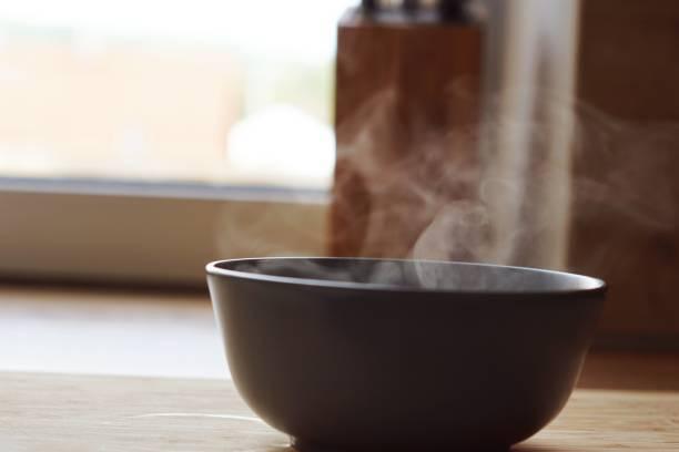 秋冬に食べたい日本のグルメ8選 ふるさと納税で満足しよう