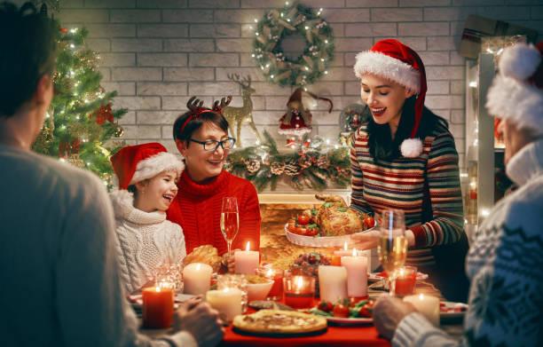 【平成最後のクリスマス】あなたはどう過ごす?