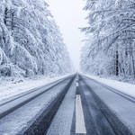 冬に行きたい北海道!旅行の前に知っておきたい知識や持ち物って?
