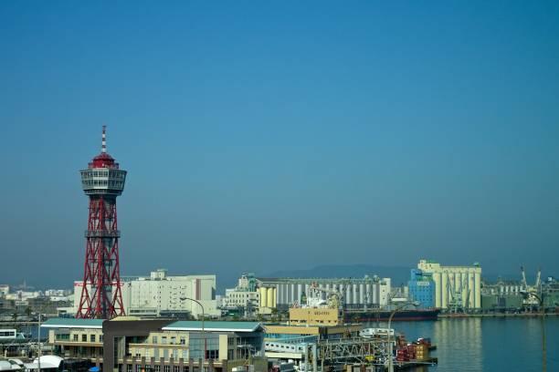 福岡旅行の予算はいくら必要?2人で行くマストゴースポット