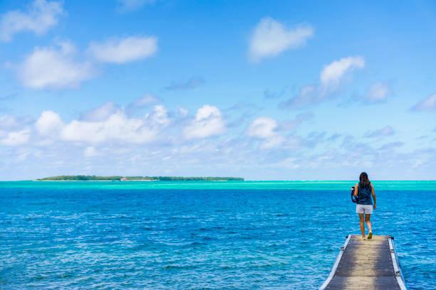 グアム旅行の持ち物一覧!満喫するための旅行グッズをご紹介