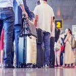 2019年のGWは10連休!長期旅行でも最低限の持ち物で自由な旅を