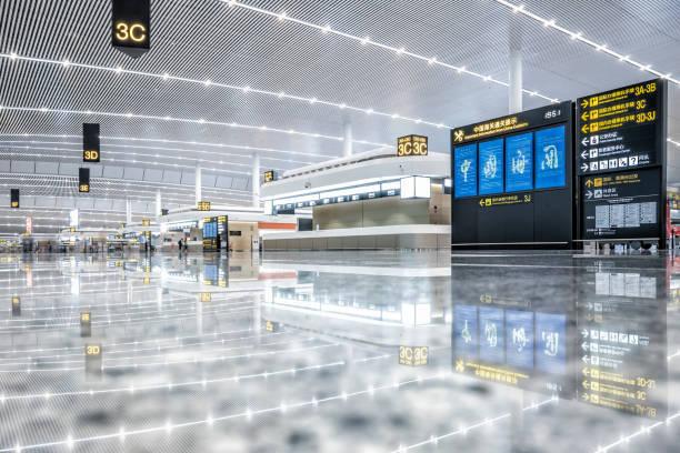 空港で荷物を取り出したいときにも、すぐに対応できます。