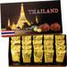 タイのお土産通販・人気おすすめランキング【ギフトランド】
